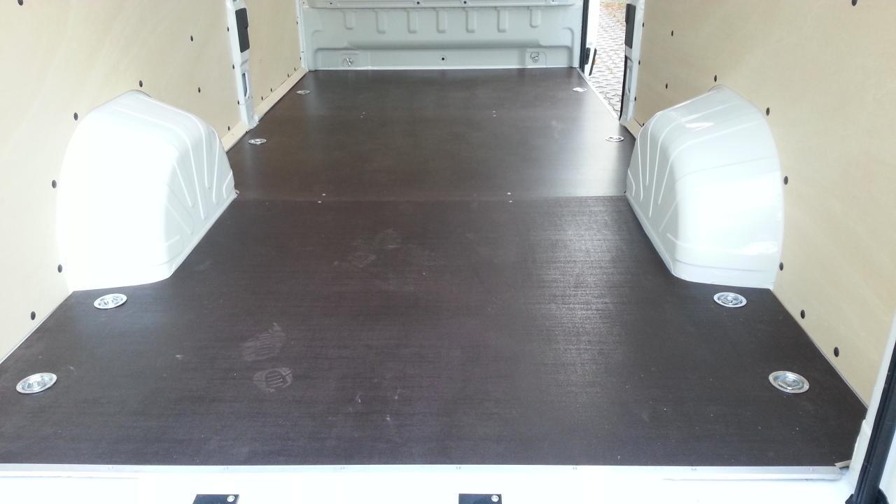 100mm Holz Bretter 21mm Siebdruck Brett-Zuschnitte beschichtet L/ängen 1m 1000 mm 2m Birke Multiplex Sperrholz Brett L/änge